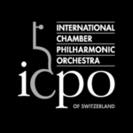 ICPO International Chamber Philarmonic Orchestra