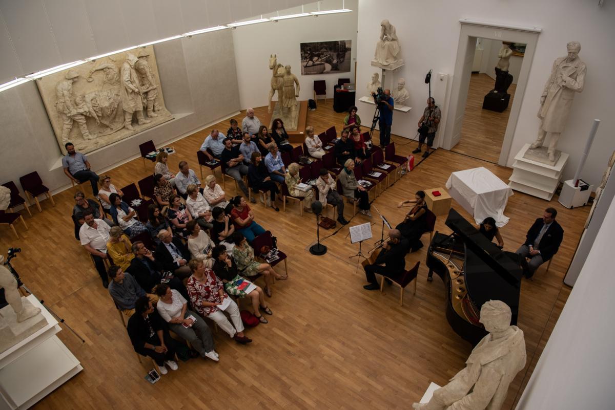 Museo Vela Ligornetto-1066016 x 4016Manuale